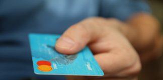 Kreditkort RKI