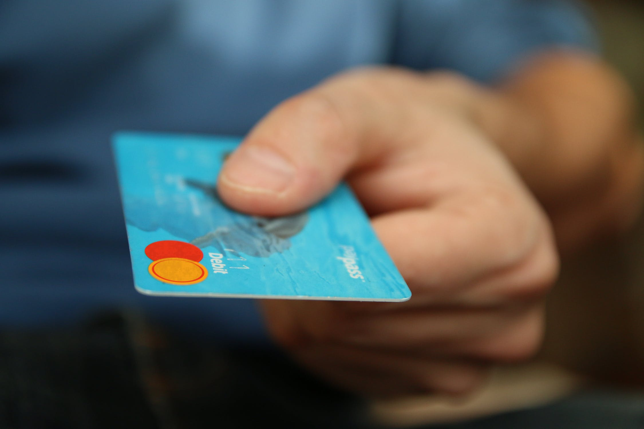 online lån trods rki